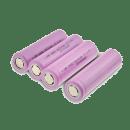 Accu lithium ion