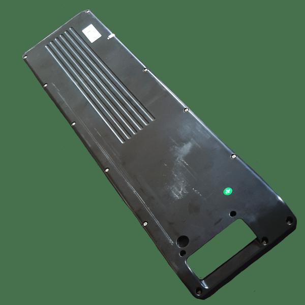 Batterie 60V12ah Caigiees
