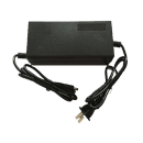 Chargeur pour citycoco 60V