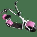Citycoco version mini