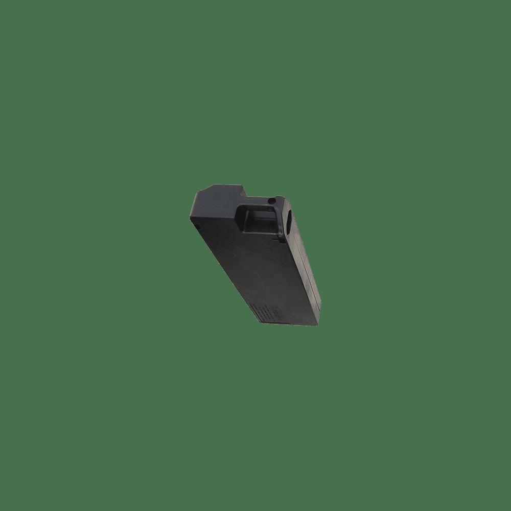Batterie 60V20Ah Citycoco V4