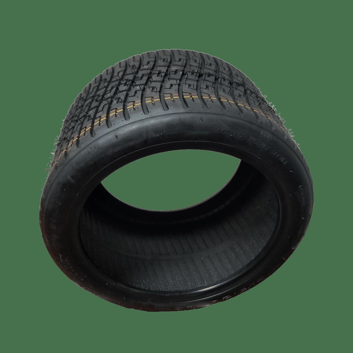Paire de pneus Caigiees route