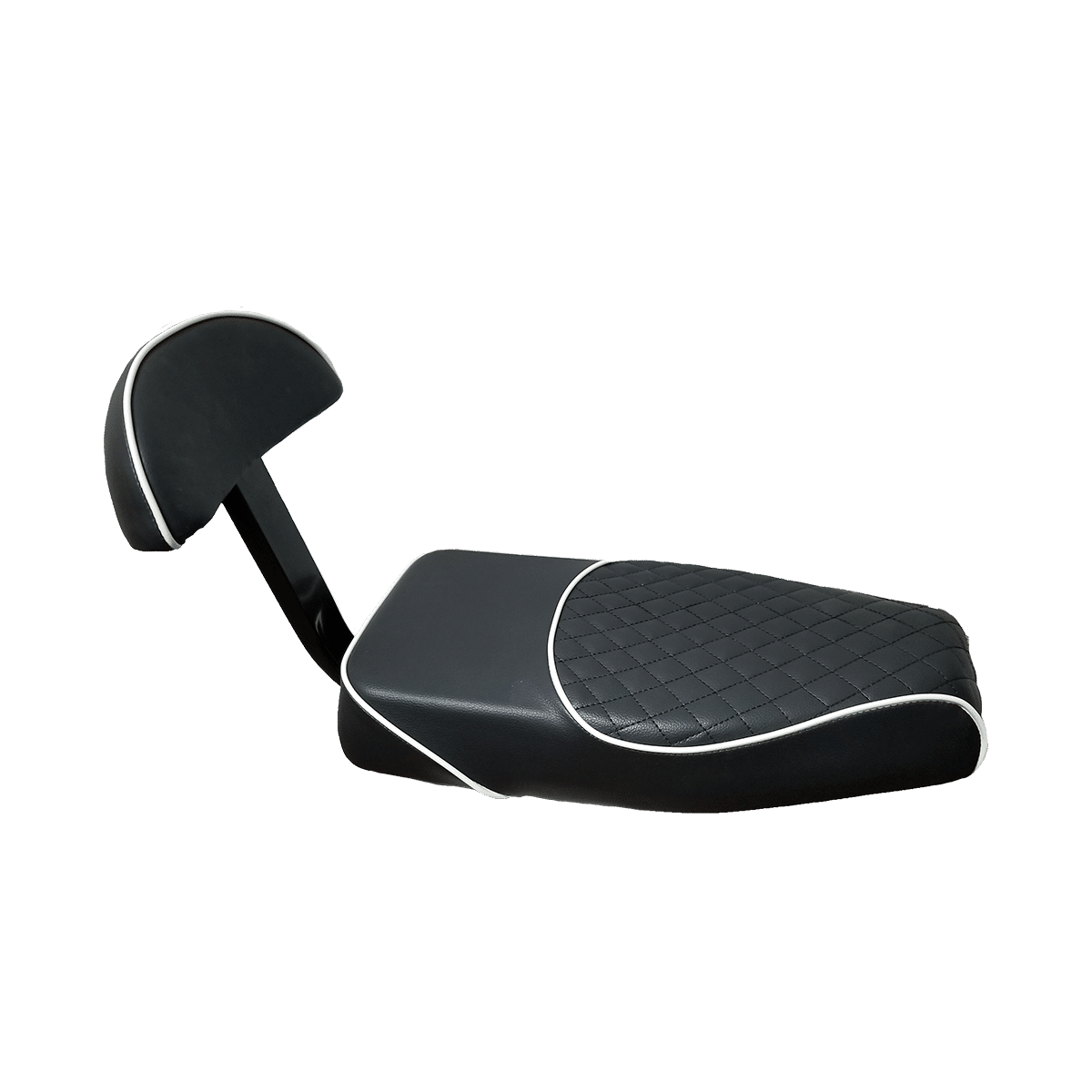Selle double Caigiees et Caigiees S
