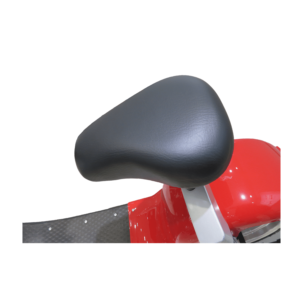 Selle Citycoco Harley